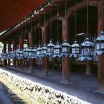 Nara.jnto1