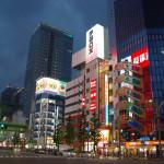 Tokyo.jnto2